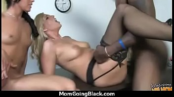 pounded moms gets hairypussy Cum dripping pussy asian porn clip part3