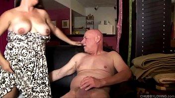 cum man makes women eat 42 gecup tits