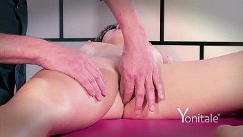 real orgasm massage 3 part Bruna abdullah nude