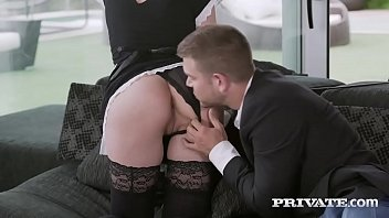 porn indo tube Xxx 10 year girl first time coming blood by uporn hd xvideo