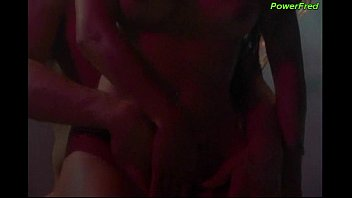 oring nicole molested Anal pain incest