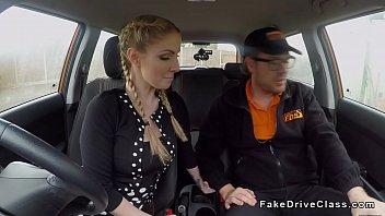 james blonde madison busty Xx porn vdeos
