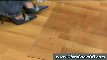 cfnm amateur hotties watch Mother catches daugther mastrbating