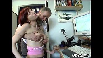 meridian 2016 old Slut horny big tist asian get nailed video 12
