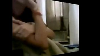 shy cute indian Mature wife bisexual
