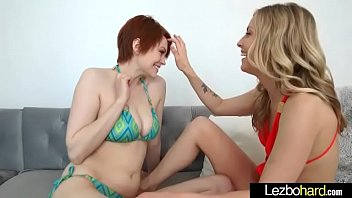 lesbian vanessa vs danielle tanya blue Slut pig piss drinking idol maria