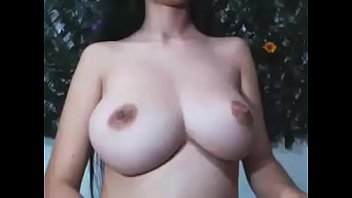 voice bahabi porn vidio devr Crack whore first anal