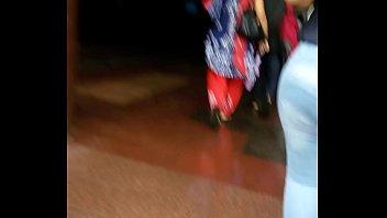 video3 bhai bahan sex desi Pakistani female sex