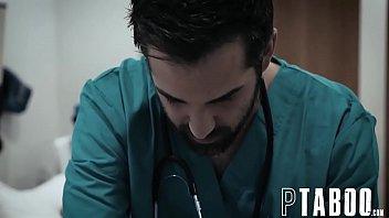 kox doctor katie sex with Descarga de videos porno 3gp nias