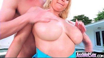 and new nina porn kira Cum on chest finger ass5