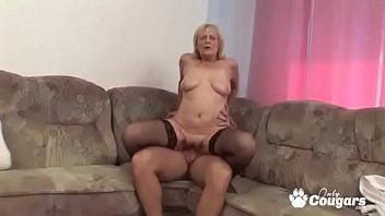 granny moster cock vs cuckold video 3gp tamils school girl sex video downlod