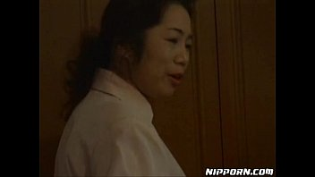 40 mature japanese 2mexican sisters homemade