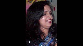 xnxx bangladeshi video2 tisha 1st times sexy vedio