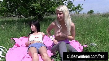 bissex sex teen 5 party outdoor Wife feels good