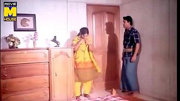 bangla sex videos hot Destroye wife pussy