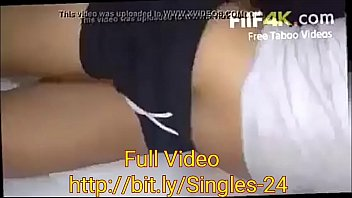 brother xxx download sex sister and video Collage na lasing