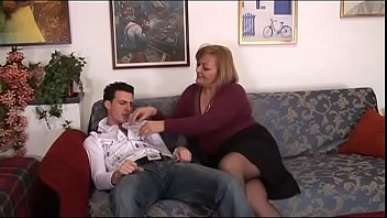 full incest family story Step son force stepmom