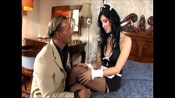 and qife maid You and me shemale bareback
