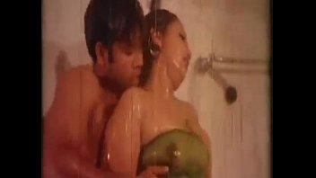 bangla nxxncom actor Lesbian bondage facesit