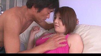 gangbang bound creampie teen rape Raw egg insertiont mom