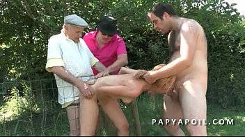 une salope mature zhora Pinoy gay themed movie