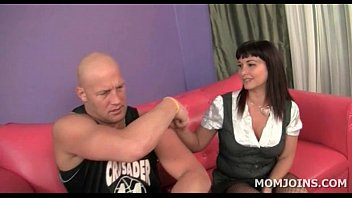 milf jugs part6 with small strips indian Librascale vs andi da klown