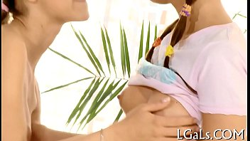 sex babitaje y condom vedio Virtual mom roleplay step