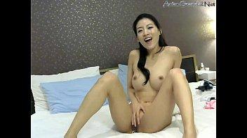 sex asian love Newest cam show