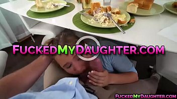 mom to teens fuck teaches Cd sissy smoking