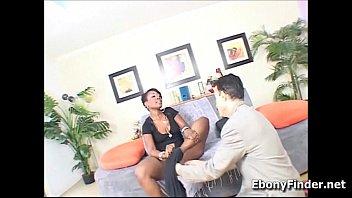 girl tall black Desi mallu wife bedroom sexdownload