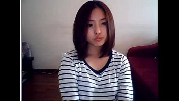 korean bukkaked girl Beautiful body jayme langford