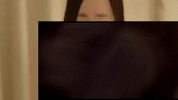 bukkaked girl korean Tamil actress hansikha rai video