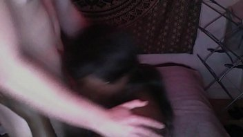 girl sex black pregnant Qiero mas verga