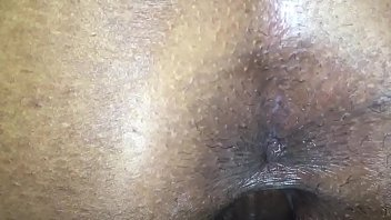 asshole hairy wet shemale Gay bisexual big ass 3gp video