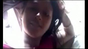 videos sex hot bangla 1 hr full movie