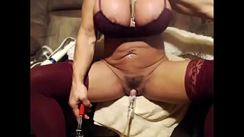 webcam hot panty hose girl in Indian man fucks real daughter