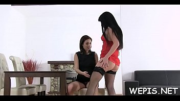 eat up piss it Boys spanked otk by woman