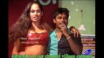 fucking pundai tamil Mom sons incest sister