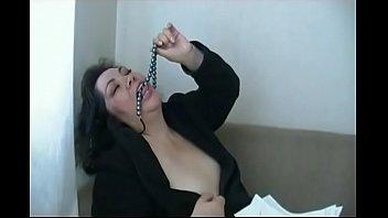 en coralba caracas Black lets white pee in pussy vido