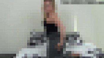 skx wabtrick com www born Rimi tomy nude clip
