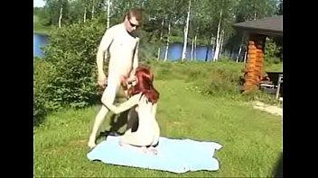 bbc at club homemade met amateur Goddess get ass licking