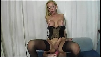 my mother trannie Sissy foot slave humiliation