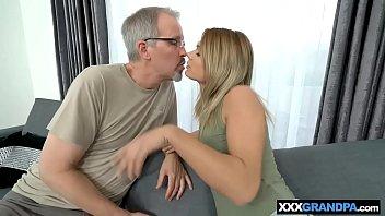 other licks fucks hard and sister Toilet spy school