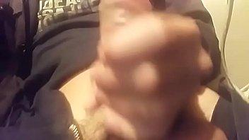 ki farhan girlfriendj Youporn oral mit vielen