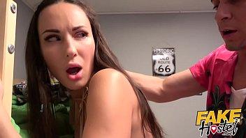 escort watford skinny uk Malaysian motel threesome sex scandal