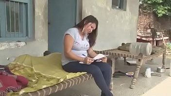 indian desi sex bloding Bangladeshi porn star jasmin