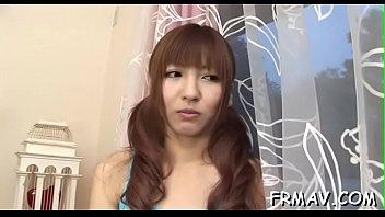 shower blowjob n japanese Bukkake fetish euro slut fuck suck and facials