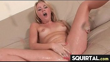 very good white cum black and complication boys tube She wants cum in her ass