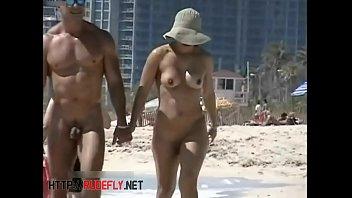 threesome dunas maspalomas voyeur beach Old brother fucking his small sister videos4