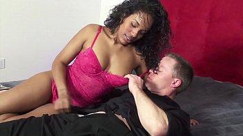 fantacy cheating wife sex Carolyn reese hd